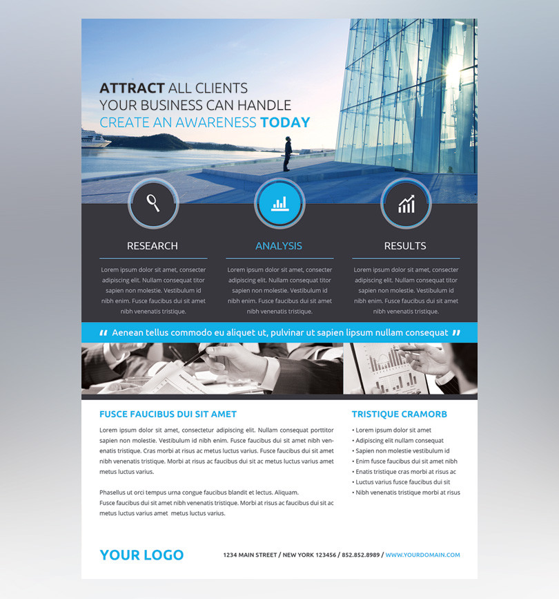 flyer_corporate_1