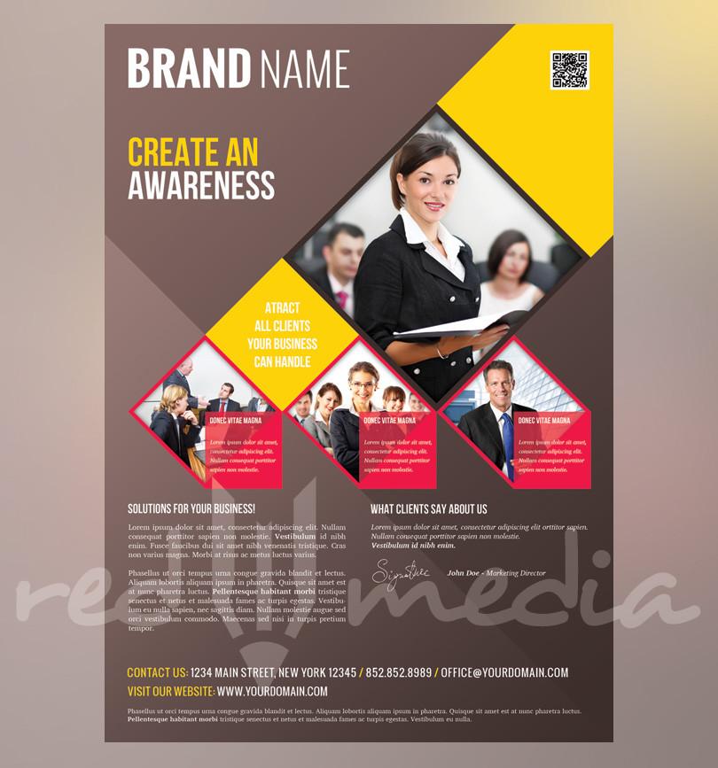flyer_corporate_2