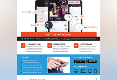 flyer_mobile_app_1