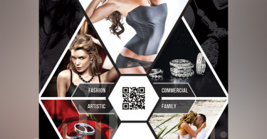 flyer_photography_2