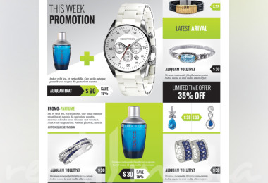flyer_product_1