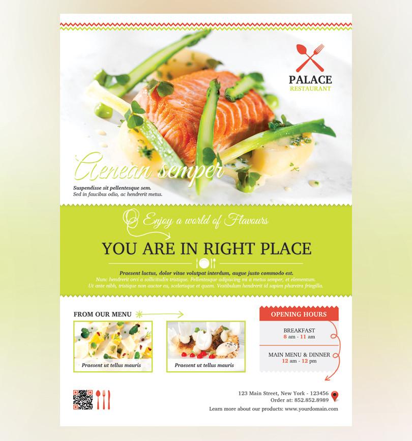 flyer_restaurant_1