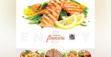 flyer_restaurant_2_1