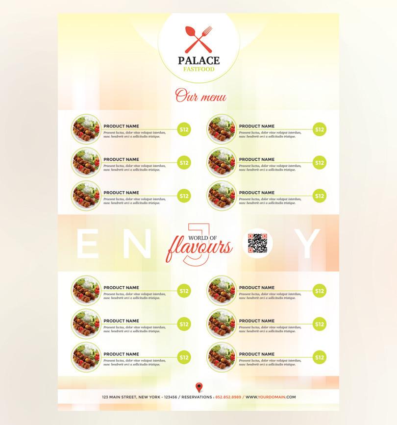 flyer_restaurant_2_3