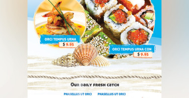 flyer_seafood_1