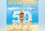 flyer_summer_1