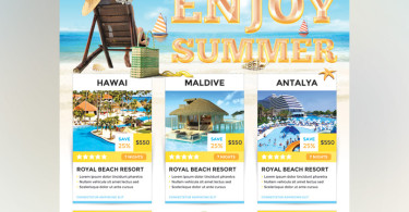 flyer_travel_1