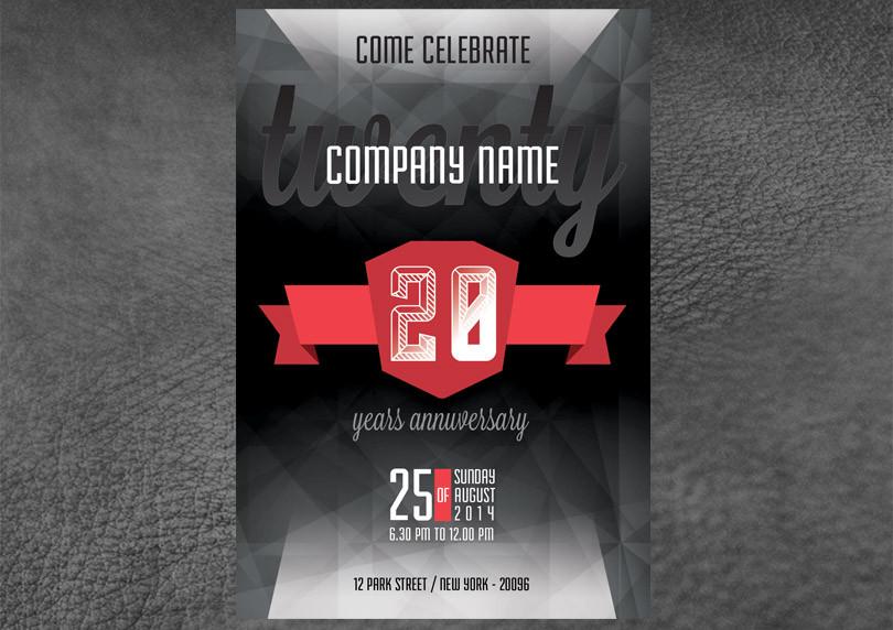 freebie_invitation_1_1