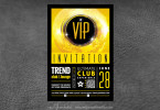 invitation_2_1