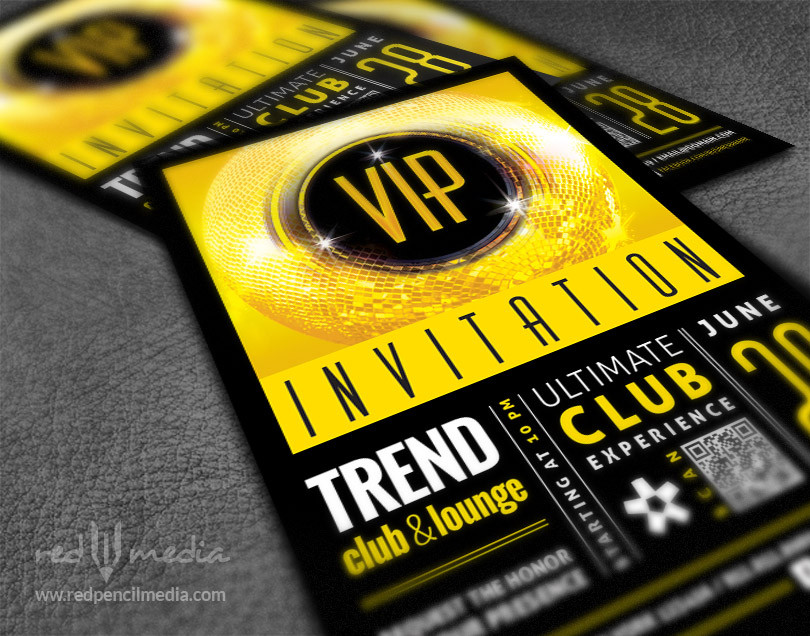 invitation_2_2