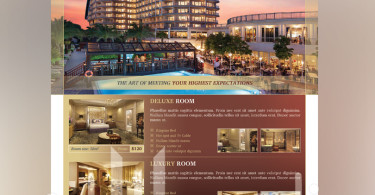 hotel_2_featured_image_big