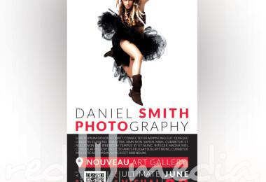 photography_invitation_image_big