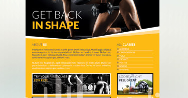 fitness_gym_flyer_A4_2