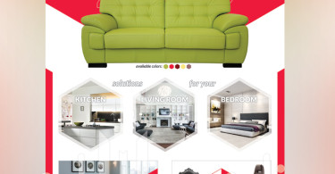 furniture_flyer_A4_1