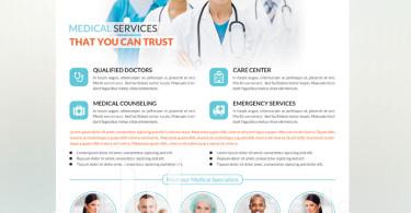medical_flyer_A4_1