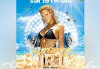 summer_party_flyer