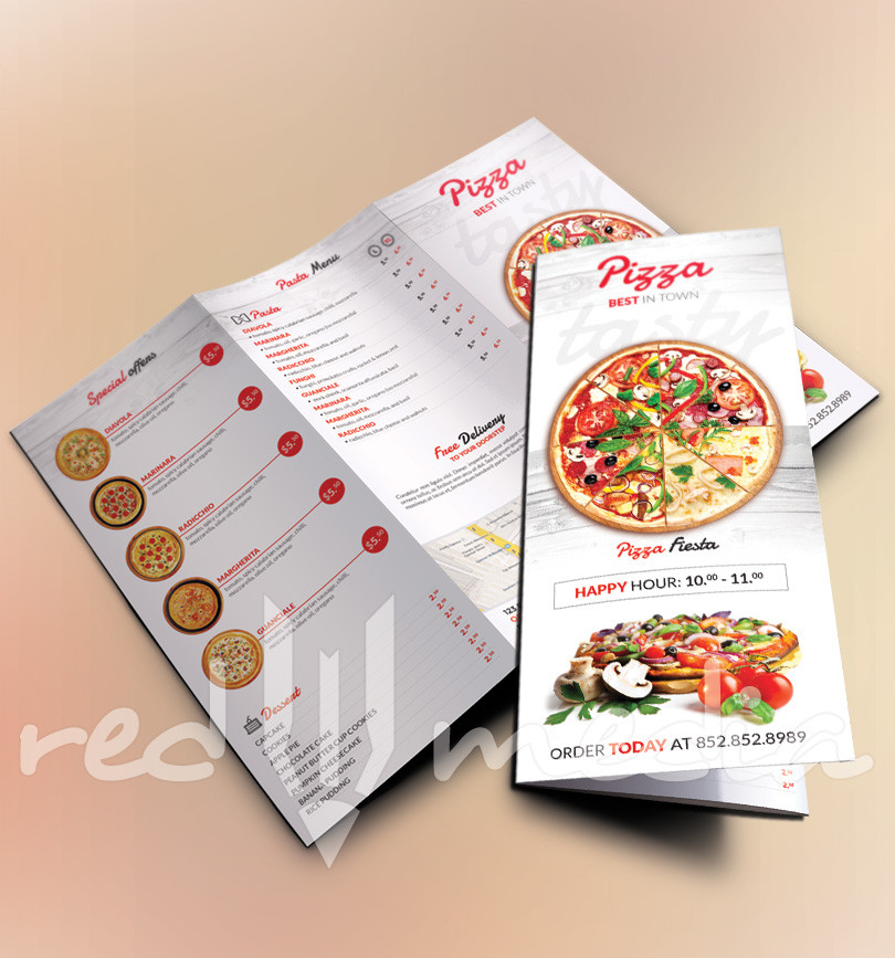 trifold_pizza_menu