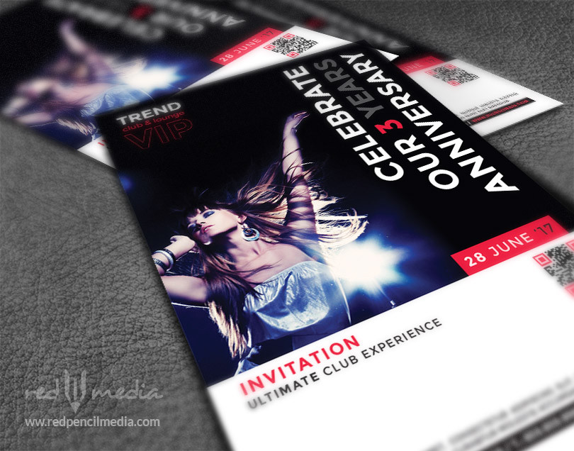 invitation_3_2