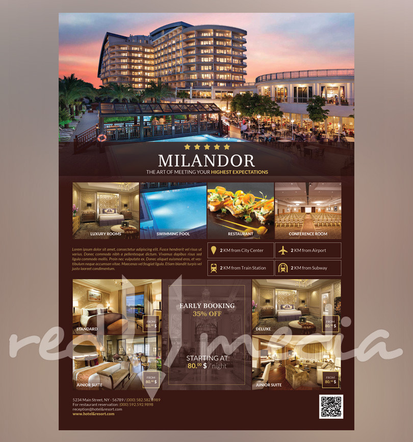 hotel_3_featured_image_big