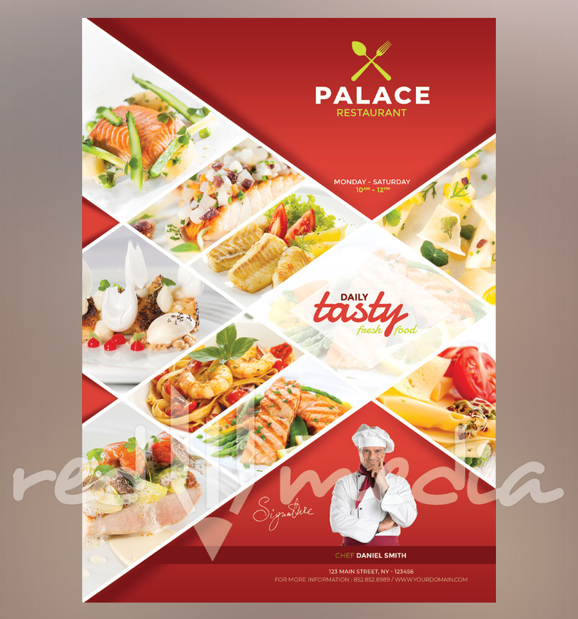 featured_image_restaurant
